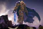 Warcraft 3: Reforged, provato della beta multigiocatore - Provato