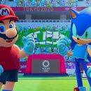 Mario & Sonic ai Giochi Olimpici di Tokyo 2020, la recensione