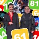 Indoviniamo Metacritic: Pokémon Spada e Scudo, Need for Speed e Star Wars