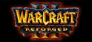 Warcraft III: Reforged per PC Windows