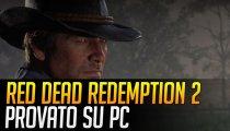 Red Dead Redemption 2 - Video Anteprima PC