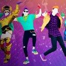 Just Dance 2020, la recensione