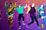 Just Dance 2020, la recensione - Recensione
