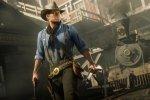Red Dead Redemption 2, PC VS Google Stadia: il video confronto - Video