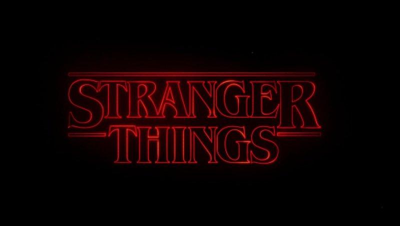 Stranger Things 4 et Netflix Officer annonce la quatrième saison 2332075