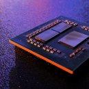 AMD: Ryzen 9 3950X, nuovi Threadripper e tutte le altre novità