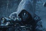 Sniper: Ghost Warrior Contracts, il provato - Provato