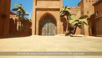 Jumanji: Il Videogioco - Trailer di lancio
