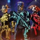 Destiny 2, il fallimento dell'Intramontabile