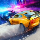 Need for Speed Heat, la recensione
