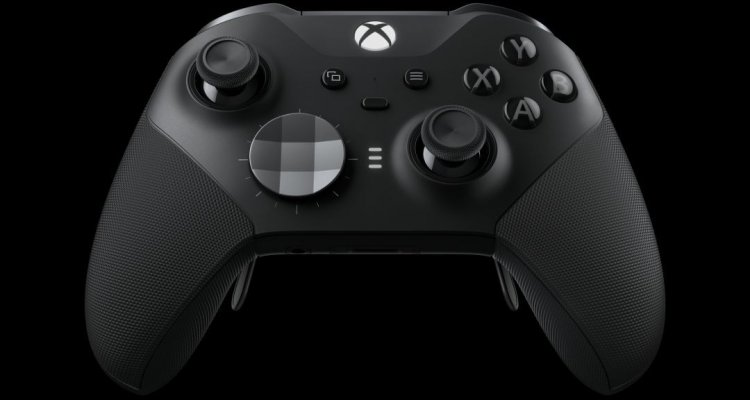 Xbox Elite Wireless Controller Series 2, il miglior controller sulla piazza, disponibile