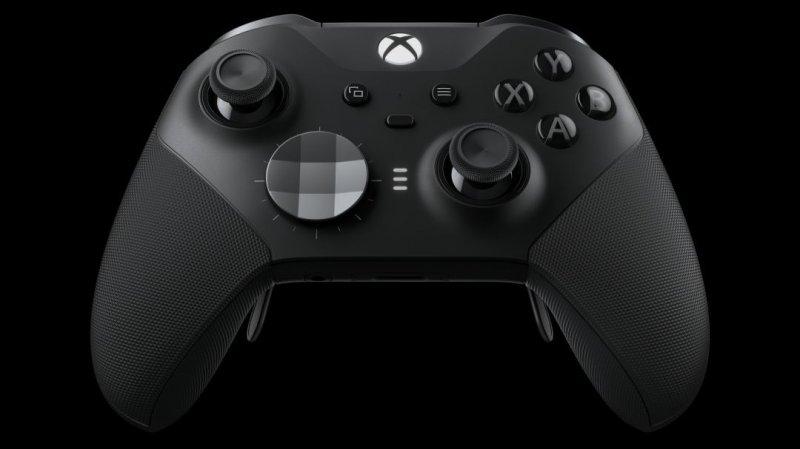 Xboxelite S2 Jpg