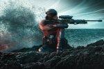 Rainbow Six Siege: Shifting Tides, il provato - Provato