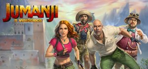 Jumanji: Il Videogioco per PC Windows
