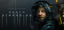 Death Stranding per PC Windows