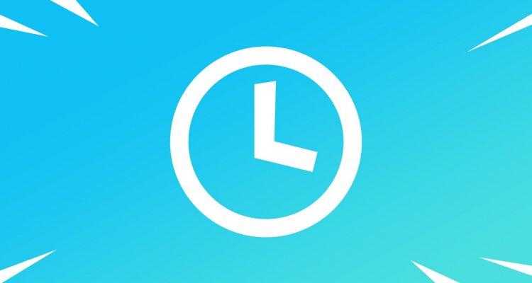 Fortnite Aggiornamento 11.11, server offline per manutenzione programmata