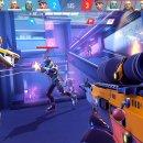 Shadowgun War Games, il gameplay verrà presentato il 15 novembre 2019