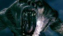Resident Evil 5 - Nintendo Switch Trailer