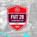 FUT Champions Cup 1: DhTekkz si conferma il Re di Bucarest