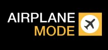 Airplane Mode per PC Windows
