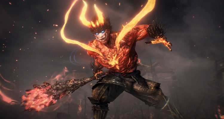 Nioh 2: le differenze con il primo episodio