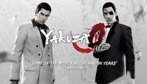 Yakuza 0, Yakuza Kiwami e Yakuza Kiwami 2 - Trailer d'annuncio su Xbox One