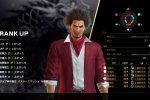 Yakuza: Like a Dragon, le modalità New Game Plus e Difficoltà Elevata saranno a pagamento - Notizia