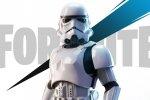 Fortnite x Star Wars: L'ascesa di Skywalker: un evento esclusivo sabato 14 dicembre 2019 - Notizia
