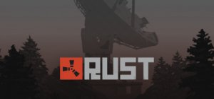 Rust per PC Windows
