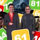 Shenmue III e Kingdom Under Fire II, Indoviniamo Metacritic