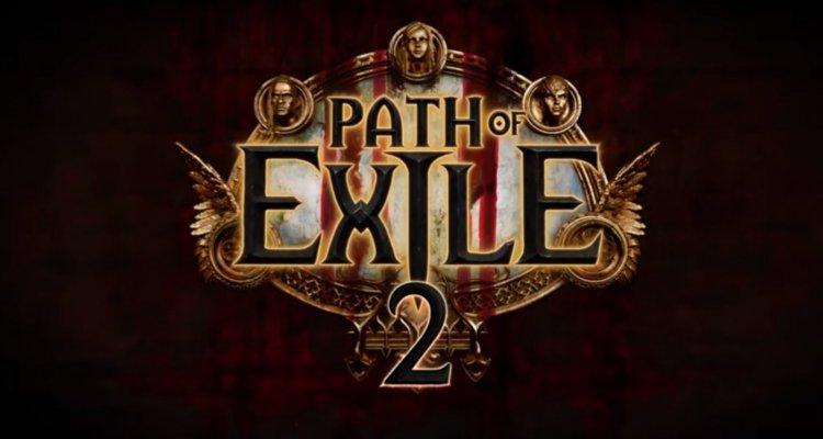 Path of Exile 2: trailer svela nuove arm …