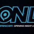 Gamescom 2020: torna l'Opening Night Live con Geoff Keighley, data già fissata per l'anno prossimo