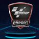 Moto GP eSport: Andrea Saveri conquista il titolo di campione del mondo