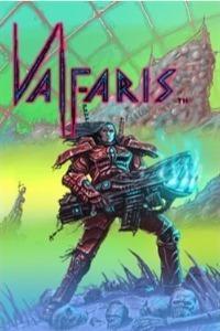 Valfaris per Xbox One