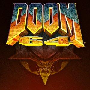 Doom 64 per Nintendo Switch