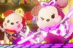 Disney Tsum Tsum Festival, la recensione per Nintendo Switch - Recensione