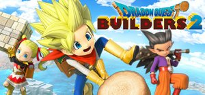 Dragon Quest Builders 2 per PC Windows