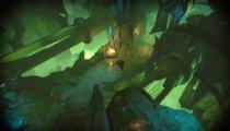 Darksiders Genesis - Trailer delle abilità e del Creature Core