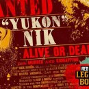 Red Dead Online, nuova taglia leggendaria attiva: Yukon, il cacciatore di grizzly