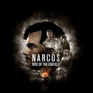 Narcos: Rise of the Cartels per PlayStation 4