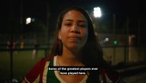 FIFA 20 - Trailer della CONMEBOL Libertadores