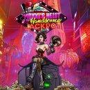 Borderlands 3: il DLC Moxxi's Heist of the Handsome Jackpot annunciato con un trailer