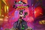 Borderlands 3: il DLC Moxxi's Heist of the Handsome Jackpot annunciato con un trailer - Notizia