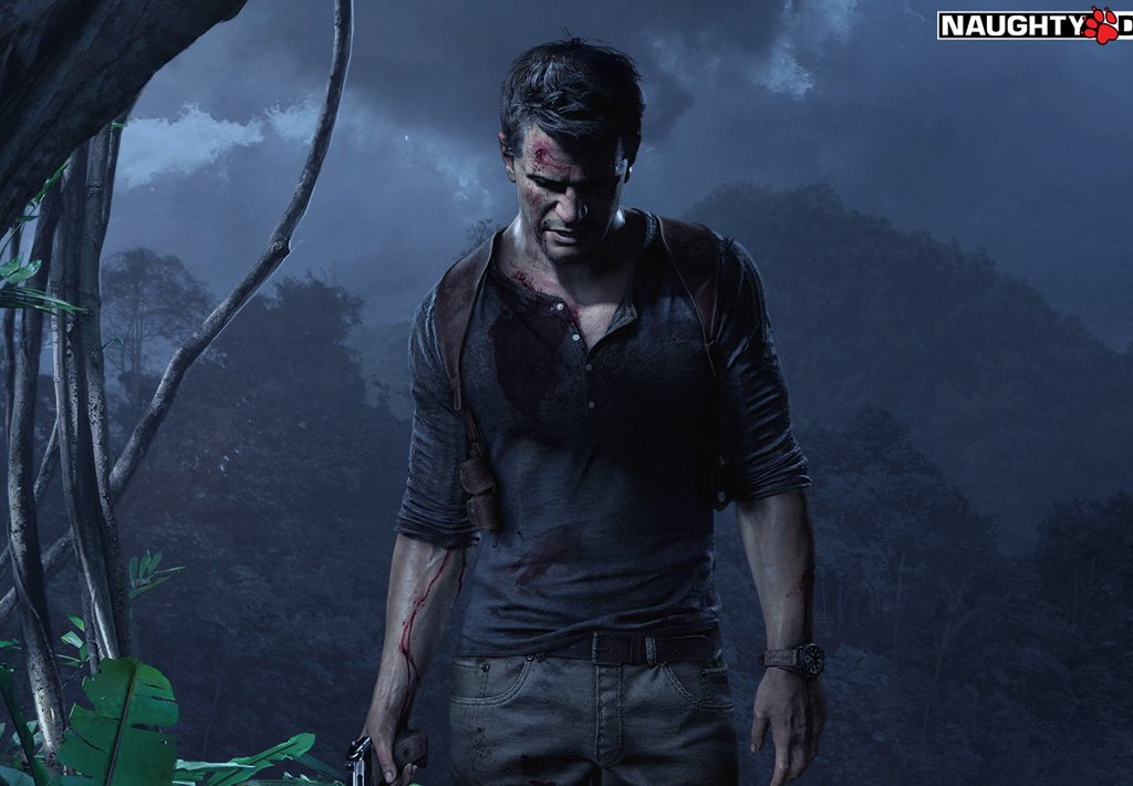 Sony San Diego has recruited a former Uncharted developer for its project