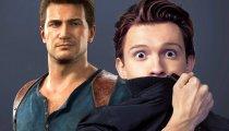 Uncharted Film: tutte le novità