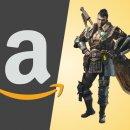 Amazon Black Friday 2019, Monster Hunter: World per PS4 in offerta