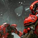 Anthem Next: Bioware ci riprova con un reboot?