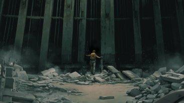 Half-Life: Alyx, dimensioni e durata pari a quelle di Half-Life 2