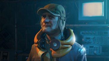 Dreams, Half-Life: Alyx e Animal Crossing: New Horizons, voti altissimi su EDGE