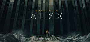 Half-Life: Alyx per PC Windows